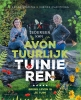 <b>Nienke  Plantinga, Katja  Staring</b>,Avontuurlijk tuinieren