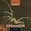 Greenberg,Dierenfamilies (10-16 jaar) Spinnen