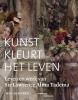 <b>Wio  Joustra</b>,Kunst kleurt het leven. Leven en werk van Sir Lawrence Alma Tadema