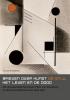 <b>Thijs  Rinsema</b>,Brieven over kunst, DE STIJL, het leven en de dood