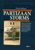 Ward  Adriaens,Partizaan Storms