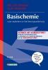 J.H.  Vermaat, J.J.H.  Weierink,Basischemie  voor studenten in het beroepsonderwijs