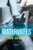 Dirk  Bracke,Watervrees