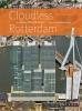 <b>Peter  Elenbaas</b>,Cloudless Rotterdam