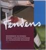 <b>Danielle  Bennenk, Arjen  Appel</b>,Tendens 1 en 2 Bronnenboek
