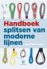 <b>Jan-Willem  Polman</b>,Handboek splitsen van moderne lijnen