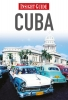 ,Insight Guide Cuba (Ned.ed.)