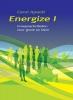 <b>C.  Apacki</b>,Energize !