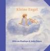 <b>Elleke van Kraalingen</b>,Kleine engel