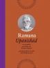 Ramana Maharshi,Ramana Upanishad
