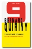 Bernard Quiriny,Vleesetende verhalen