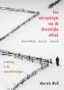 Claudia Mariele  Wulf,Handboek moraaltheologie 1 Een antropologie van de christelijke ethiek