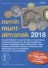 ,<b>NVMH Muntalmanak  2018</b>