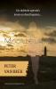 <b>Peter van Beek</b>,Texelse thrillers Moordeiland