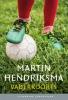 Martin Hendriksma,Vaderkoorts (set van 10)