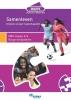 Route Loopbaan en Burgerschap,Samenleven: Sociaal-maatschappelijk MBO niveau 3/4