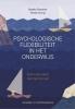 Maaike Steeman, Femke Klomp,Psychologische flexibiliteit in het onderwijs