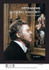 Ivo Blom,Reframing Luchino Visconti