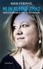Karin  Heremans,Mijn kleine jihad
