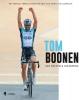 <b>Tom  Boonen</b>,Tom Boonen