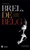 Thijs  Delrue,Brel, de Belg
