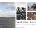 <b>Annelies  Berends</b>,Verdronken dorp