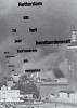 <b>Susan  Hogervorst, Patricia van Ulzen</b>,Rotterdam en het bombardement