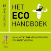 <b>Tessa Wardley</b>,Het eco handboek