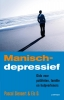 <b>Pascal  Sienaert</b>,MANISCH-DEPRESSIEF (POD)