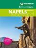 ,<b>Napels en Pompei weekend</b>
