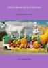 Peter  Holst ,VEGETARIAN FOOD EVERYDAY