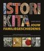 ,<b>Istori Kita - Jouw familiegeschiedenis</b>