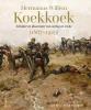 <b>Jos W.L.  Hilkhuijsen</b>,Hermanus Willem Koekkoek (1867-1929)