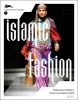 Pepin  Van Roojen,Islamic Fashion & Dress + CD