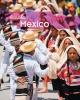 Ali  Brownlie Bojang ,Mexico