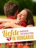 <b>Saskia  Schouten</b>,Cupido - Groot Liefde in Hongarije