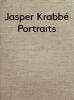 <b>Jasper  Krabbé</b>,Portraits