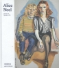 ,<b>Alice Neel, Painter of Modern Life (E)</b>