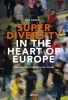<b>Dirk  Geldof</b>,Superdiversity in the heart of Europe