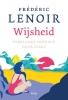 Frédéric Lenoir Lenoir,Wijsheid