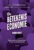 Aaron  Hurst ,De betekeniseconomie