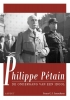 F.G.I.  Jennekens ,Philippe Pétain