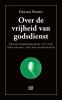 Gerard Noodt ,Over de vrijheid van godsdienst