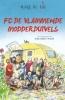 <b>Marc de Bel</b>,FC De Vlammende Modderduivels