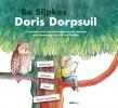 Bo  Sijpkes ,Doris Dorpsuil