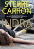 Sterre Carron ,Indra