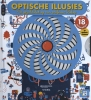 ,<b>Optische illusies</b>