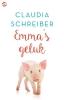 <b>Claudia  Schreiber</b>,Emma`s geluk