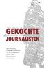 <b>Udo  Ulfkotte</b>,Gekochte Journalisten
