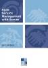 Bart de Best ,Agile service management with scrum